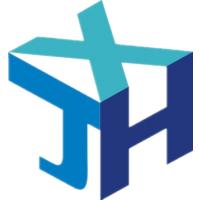 苏州市鑫建华钢结结构工程有限公司