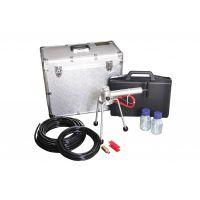 金洋万达/WD33-ES6160水质化学品取样器
