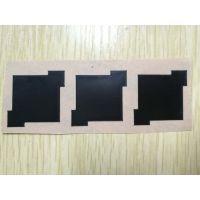 防火阻燃3M麦拉片 防火阻燃3M麦拉片定制 用于手机电脑