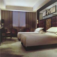 驻马店新蔡县厂家供应五星级 中东酒店订制地毯 宝马奔驰4S店专业地毯定制