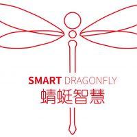 深圳市蜻蜓智慧科技有限公司