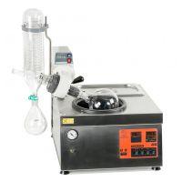 ICC 80045 ROTAVAL MICRO 旋转蒸发仪
