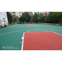 http://himg.china.cn/1/4_314_1043923_650_400.jpg