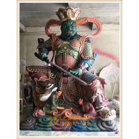 苍南正圆佛像厂,榆林十八罗汉佛像,宝鸡四大天王雕塑厂家