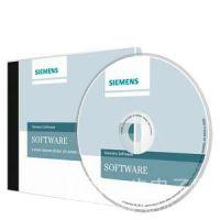 西门子WINCC监控系统软件