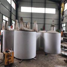 内蒙高粱酒蒸酒设备厂家 白酒制酒设备多少钱一套 不锈钢酒罐加工定做