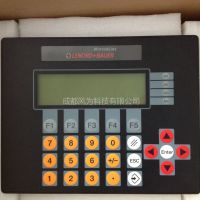 LENORD+BAUER GEL8231Y013 GEL8230Y001 原装供应变桨控制器
