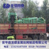 批发各种型号盖土网 天津盖土网 优质防尘网