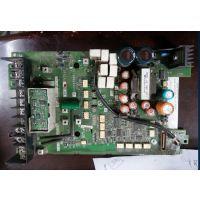 二手A74MA3.7B A74MA0.75 1.5 2.2三菱变频器电源板BC186A690G55R