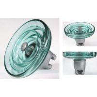 玻璃绝缘子LXHY5-120