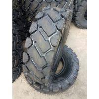 铲车轮胎24装载机轮胎16/70-20价格及规格型号