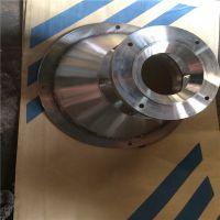 金聚进 不锈钢异形件加工制作 专业厂家 可定制