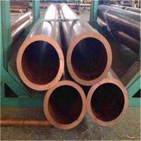 大口径铜管 大口径紫铜管