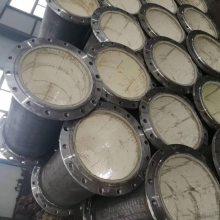 dn300陶瓷耐磨弯头耐高压专业化制造商