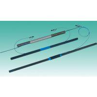 振弦式钢筋计 型号:JY-BGK-4911 金洋万达