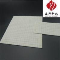 超高硬度高纯氧化铝耐磨陶瓷片