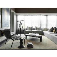 广汇源专业承接套房室内装修设计平面图及报价