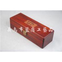 油漆木盒_义乌蓝盾工艺品有限公司_油漆木盒零售