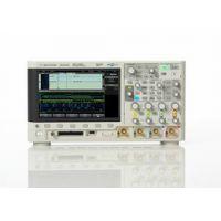 高价回收DSOX3034T 350M带宽 数字示波器