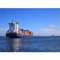 行通物流东莞到越南国际海运\越南海运专线