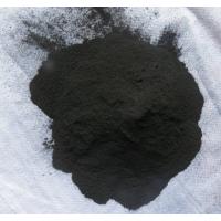 脱色除味专用产粉状活性炭品