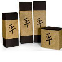 供甘肃包装盒和兰州包装纸盒哪家好