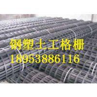 http://himg.china.cn/1/4_314_236704_468_334.jpg