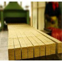 万瑞岩棉板 岩棉条 外墙天津用岩棉板材料
