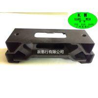 批发 铃木suzuki发动机支架11710-65J00 减震件汽车配件厂家直销