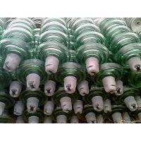 回收瓷瓶绝缘子高价收购瓷瓶绝缘子现金回收钢芯铝绞线