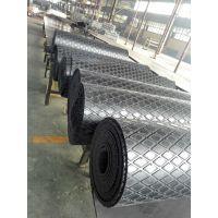 耐高低温橡胶板,高温250低温-40,耐热空气老化耐酸碱,河北厂家定制直销