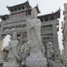 嘉祥求是雕刻厂专业生产3米6米9米观音像,18罗汉像,24孝人物像,笑弥佛佛祖伟人像福禄寿