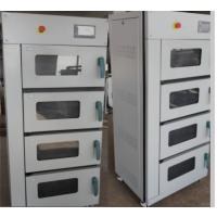 何亦HXN-W20S四炉腔水质放射性蒸发灰化仪