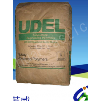 PEEK 美国苏威 KT-820 SL30 注塑级 耐高温 耐磨 抗化学性塑料