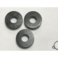工业用橡胶密封件 SIL硅橡胶 科裕富 密封元件 厂家直销 非标定造 代开模具 日本进口原材料
