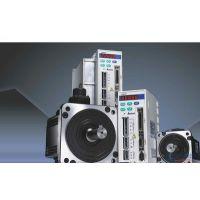 供应台达伺服电机及驱动器PLC系列供应