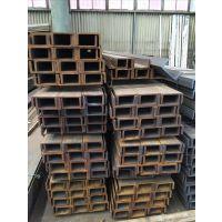 江苏泰州UPN100欧标槽钢S275J2/欧标槽钢UPN120低价促销