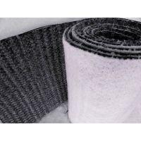 山东祥盛膨润土防水毯,重量轻,柔性好,易施工