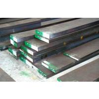 国标Cr12MoV精光板加工 Cr12MoV材料价格