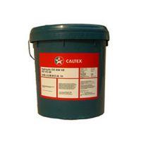 加德士 Caltex Rando HD 68抗磨液压油