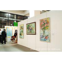 展板,标准展位,学校宣传画展,书画展展板上海广州北京展览展板