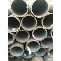 热镀锌钢管和无缝钢管的区别