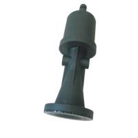 SLDL5221雷达物位计 水文测量、开口渠流量测量、水位监控