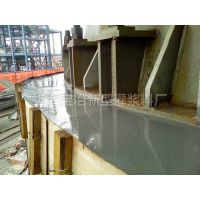 批发混凝土修补砂浆 无污染 高铁支座灌浆料近期价格