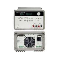 供应 电源 Agilent E3647A