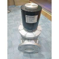 厂价直销伊莱克斯elektrogas VMR DN100燃气电磁阀