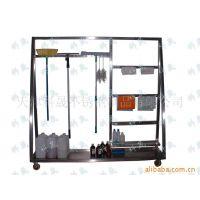 本厂生产不锈钢洁具架 晾干架 管式架 不锈钢洁具架