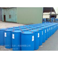 北京丙三醇厂家 异丙醇 甘油批发 乐洁时代