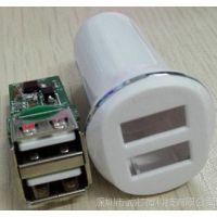 HC8829车充芯片15W