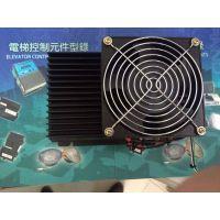 台湾电梯,变频门控制器DRVF-2012A,直流门控制器DR-2009A,DR-2009C
